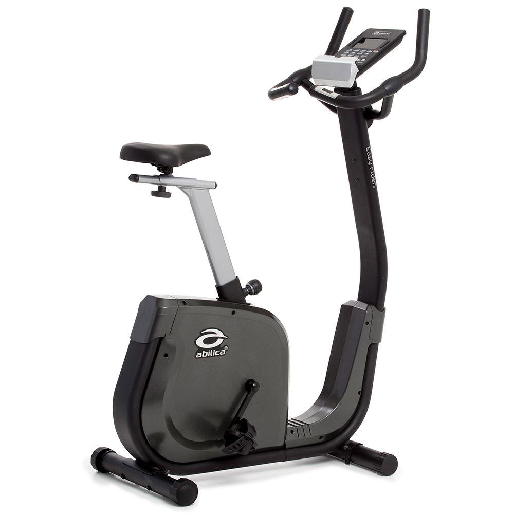Motionscykel bäst i test