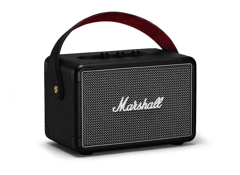 Billig Bluetooth högtalare